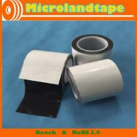 Buy cheap Butyl Damping Tapes from wholesalers