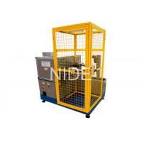 High Performance Automatic Coil Winding Machine Wire Winding Equipment Manufactures
