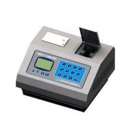 Wholesale OK-V9 Soil Fertilizer Nutrient Rapid Tester from china suppliers