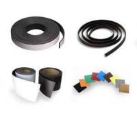 Flexible ribbon Magnets Overview Manufactures