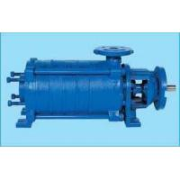 Buy cheap Type MQE Multistage End Suction Pumps from wholesalers