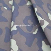 Buy cheap 100% Cotton Voile White Fabric from wholesalers
