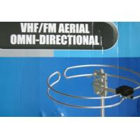 Buy cheap Outdoor HDTV TV antenna FM01 FM Antenna from wholesalers
