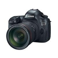 Buy cheap Canon EOS 5Ds from wholesalers