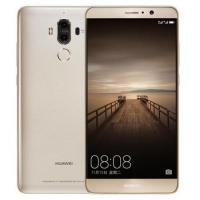 Wholesale Huawei Mate 9 from china suppliers