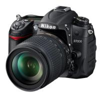 Wholesale Nikon D7000 (18-105mm) from china suppliers