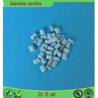 Buy cheap PBT Gf15 Polymer Material Whole Sale Price From Chinese Factory from wholesalers