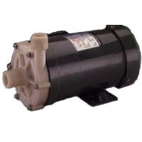 Buy cheap Matnetic Drive Sealless Pump from wholesalers