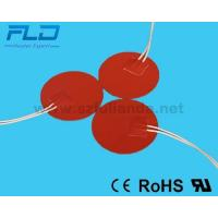 China Customize High Quality Slow Cooker Heaters Pads with CE RoHS UL on sale