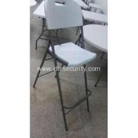 Buy cheap Folding Chairs Plastic folding camping chairs from wholesalers
