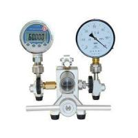 Wholesale HX601 Hydraulic Comparator , HS705 & HS705A from china suppliers