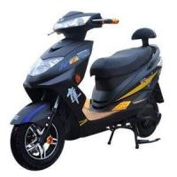 China Sportbike of 60V/72V/96V Fast Eagle for Adults/electric Motorcycle Bike for Sale on sale
