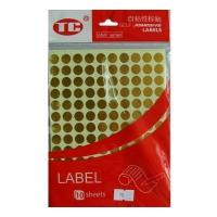 Buy cheap LJ10-140 Note Label from wholesalers