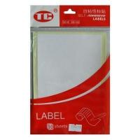 Buy cheap LW100150-1 Note Label from wholesalers