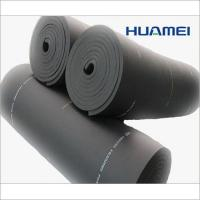 Buy cheap Rubber Foam Products Rubber Foam Insulation Sheet from wholesalers