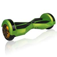 Buy cheap Smart balance electric scooter Scooter Electric Scooters from wholesalers