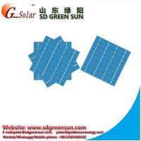 4Busbar poly cell