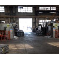 Buy cheap English Crucible tilting furnace concentrated furnace industrial furnace from wholesalers