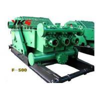 Wholesale Ideco Mud Pumps, OPI Mud Pumps Etc Famous Drilling Pumps from china suppliers