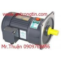 Buy cheap Control motor speed reducer Dolin from wholesalers