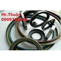 Buy cheap NOK oil seals from wholesalers