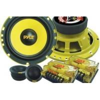 Buy cheap Subwoofers Pyle PLPW12D from wholesalers