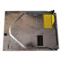 Buy cheap PS3 Slim 450A Blu-Ray Drive from wholesalers
