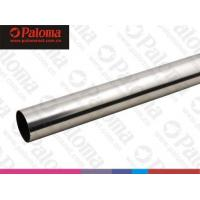 Buy cheap 240cm 35mm Metal Pole from wholesalers