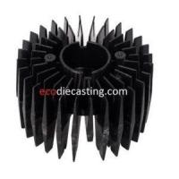 Reliable Custom die casting companies in China-Eco Die Casting