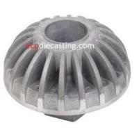 Reliable custom die casting manufacturers in China-Eco Die Casting