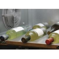 Buy cheap Commercial refrigeration BAR ACCESSORIES Wine rack shelf from wholesalers
