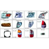 Wholesale Land Cruiser Body Parts (46) from china suppliers
