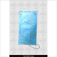 Wholesale Disposable Non Woven Face Mask from china suppliers