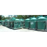 Products Rental Sewage Treatment & Water Treatment Plants Manufactures