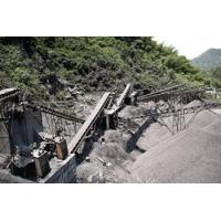 Wholesale Nigeria Barite Mining And Processing Equipment Price and Manufacturer from china suppliers