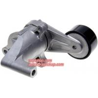 Buy cheap Belt Tensioner Pulley 16620-75010 for Toyota Hilux VIGO KUN26 GGN25 from wholesalers