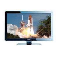 Buy cheap Philips HDTVs(12) Philips 42PFL7403D 42 WS 1080p HDTV LCD TV from wholesalers