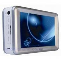 Buy cheap MP3 & MP4(21) MP5 Player Aigo P881 80GB from wholesalers