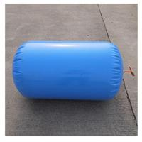 Buy cheap Water Bladder for Load Test from wholesalers