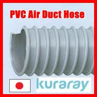 Buy cheap Flexible Duct Hose AD-2 PVC Pipe for air conditioner for housings buildings ( made in Japan ) from wholesalers