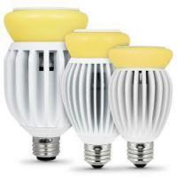 LED Lamps Remote Phosphor Manufactures