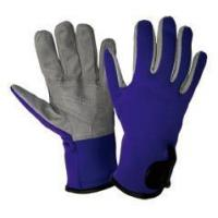 Buy cheap 2-3mm fashion new design useful sport diving gloves SS-6102 from wholesalers