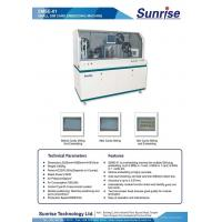 Buy cheap SMSE-01Small SIM Card Embedding Machine from wholesalers
