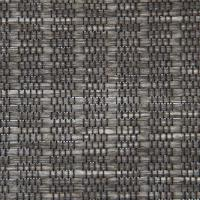Buy cheap Fabric for blinds Vertical BlInd Fabric from wholesalers