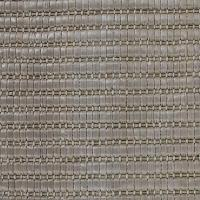 Wholesale Fabric for Storage Boxes Storage Box Fabric Made of Materia PP from china suppliers