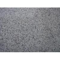 Buy cheap Imported Granite (17) G655 NO Date from wholesalers