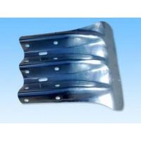 Wholesale Guardrail Terminal End from china suppliers