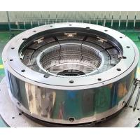 The flexible laminated adjustabl... Tire Mold Manufactures