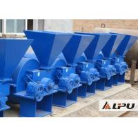 Wholesale Coal Grinding And Powder Spraying Machine Matched With Industrial Drying Equipment from china suppliers