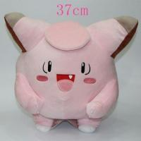 Buy cheap Pokemon Anime Plush Toy from wholesalers